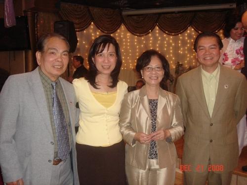 2009-KY_SUU_029_Lode