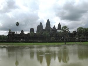 Angkor Wat_2013