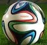 ball_lode