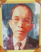 Copy of P1080286Chinhsua